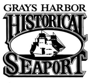 Grays Harbor Historical Seaport